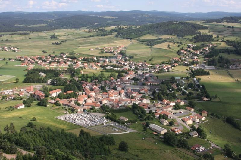 Station verte loisirs tourisme et vacances nature dans 600 destinations - Office de tourisme allier ...